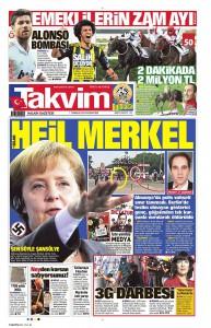 http://www.internethaber.com/gazete-mansetleri/takvim-gazetesi.html