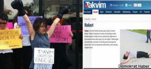 http://www.demokrathaber.net/images/haberler/